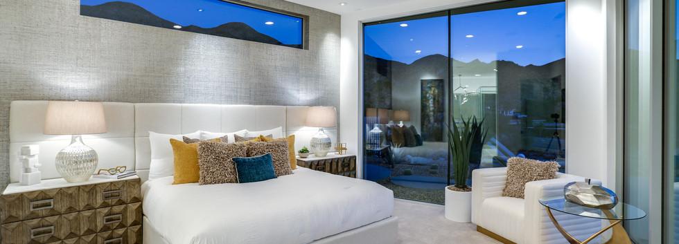 Palm Springs 10.jpg