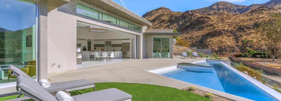 Palm Springs 23.jpg