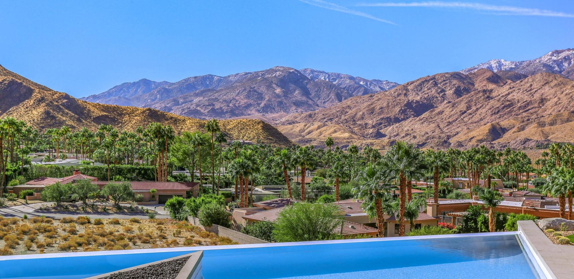 Palm Springs 19.jpg