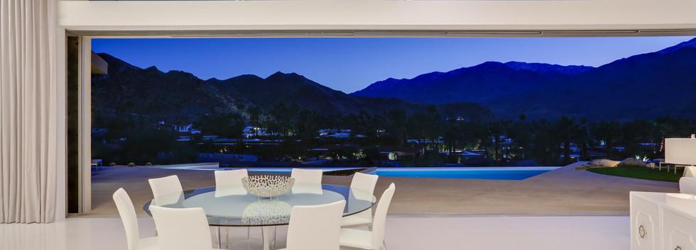 Palm Springs 9.jpg