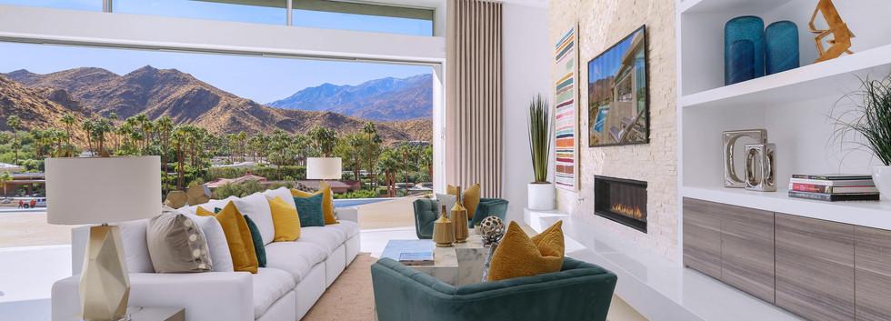 Palm Springs 16.jpg