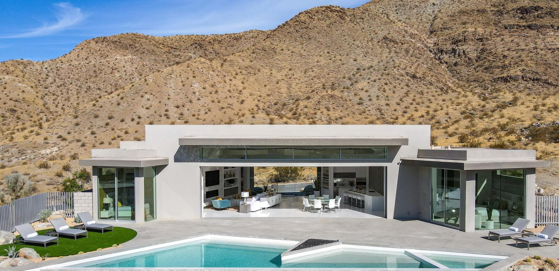 Palm Springs 39.jpg