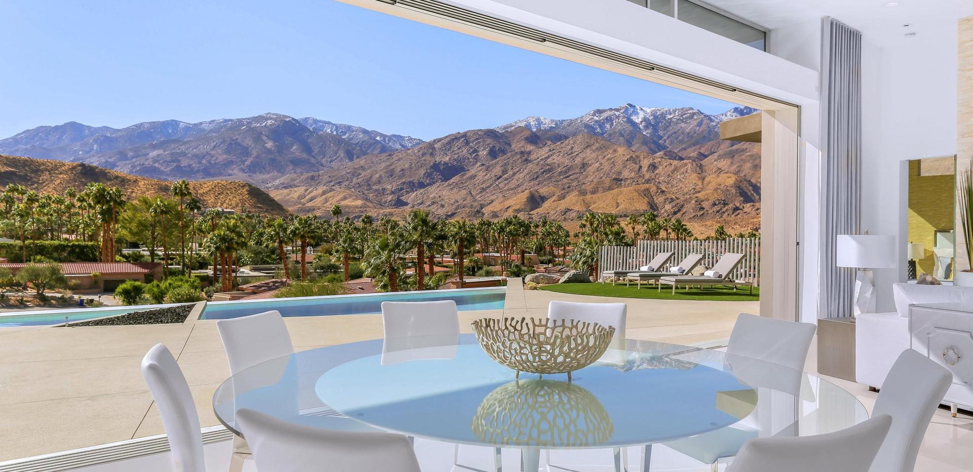 Palm Springs 17.jpg
