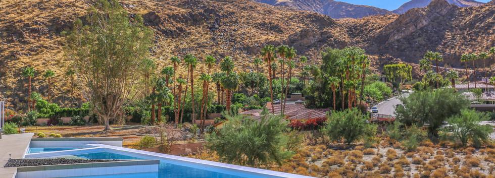 Palm Springs 24.jpg