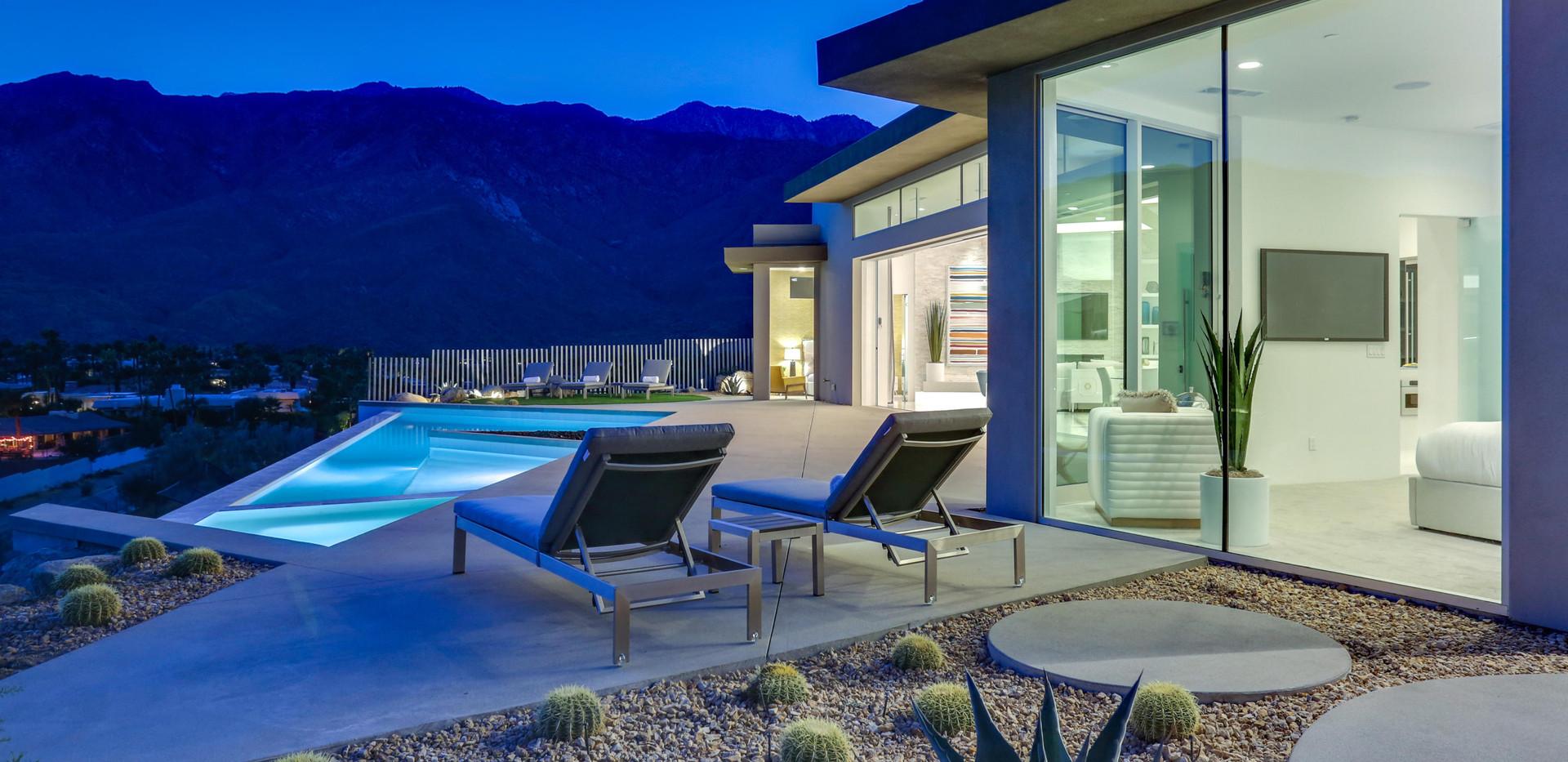 Palm Springs 28.jpg