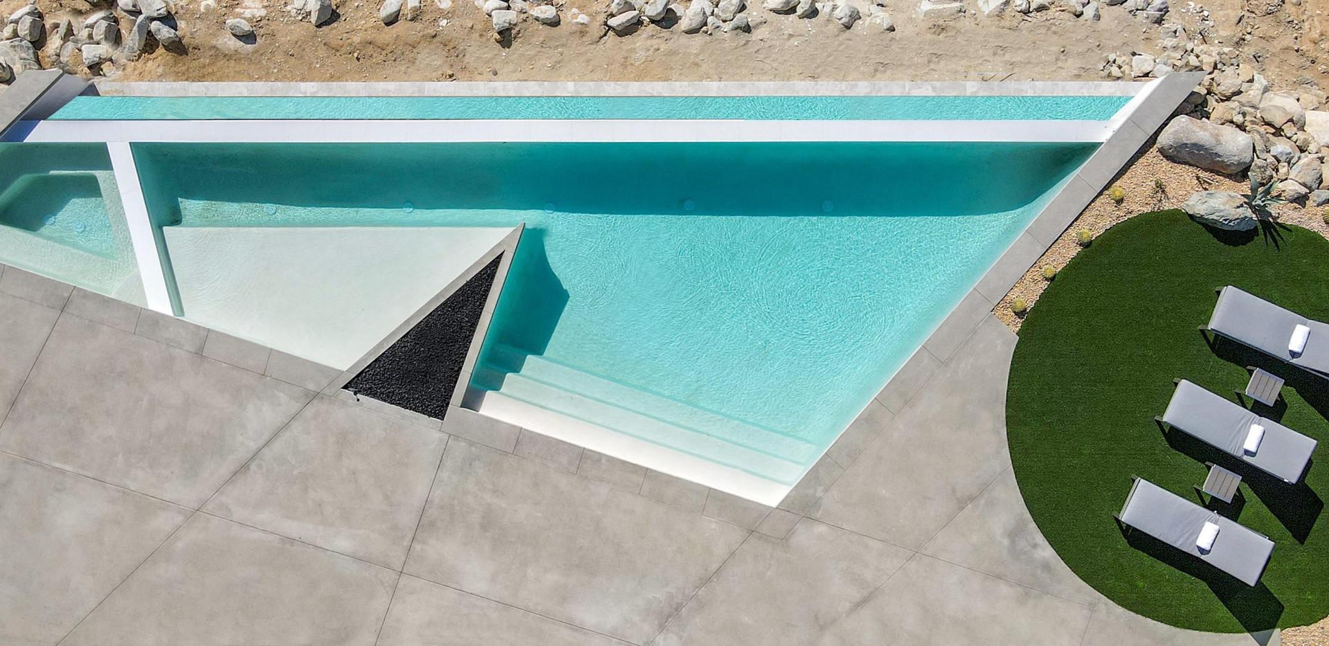 Palm Springs 40.jpg