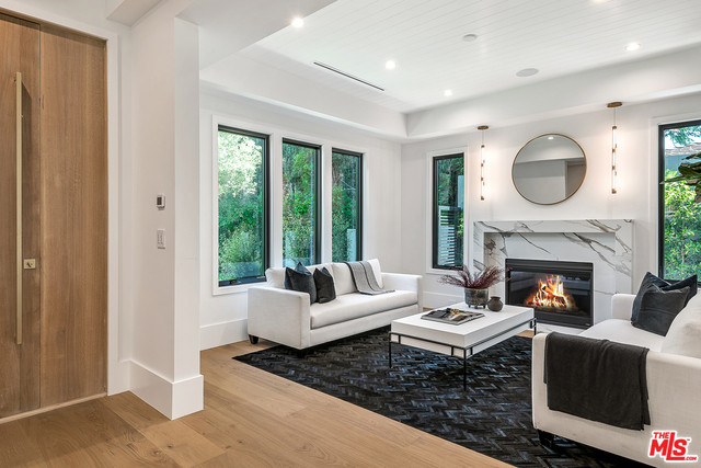 Valley Village | Homes For sale