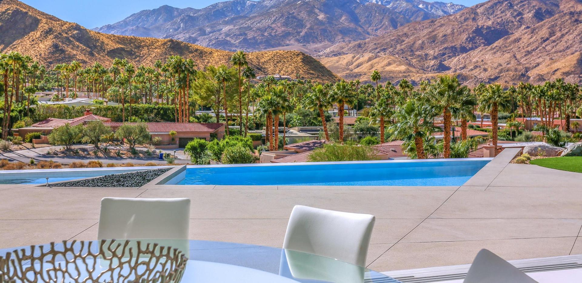 Palm Springs 18.jpg