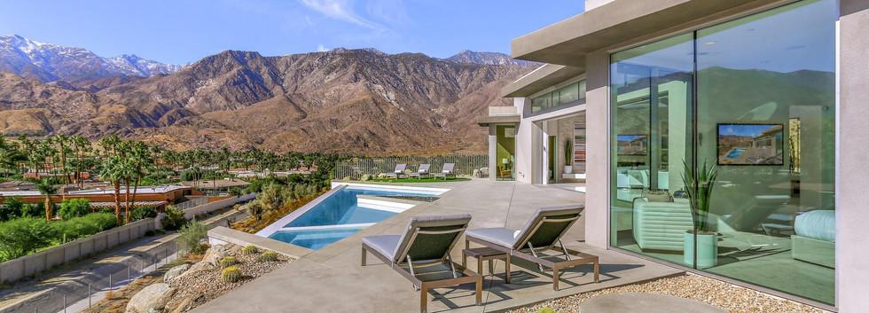 Palm Springs 21.jpg