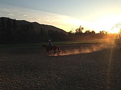 The Rancho.JPG