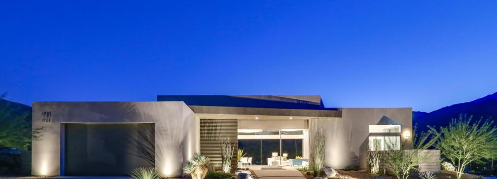 Palm Springs 2.jpg
