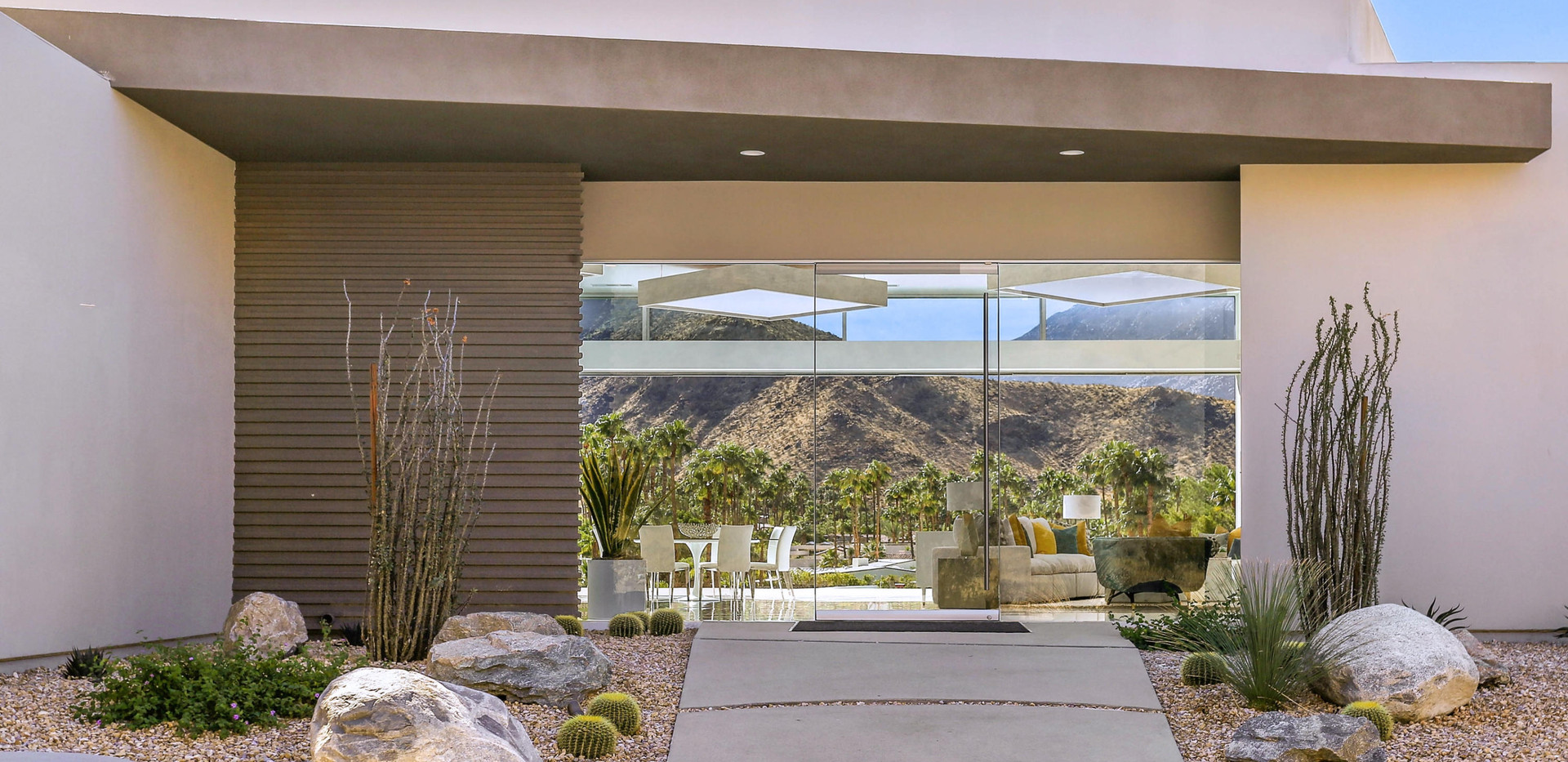 Palm Springs 30.jpg