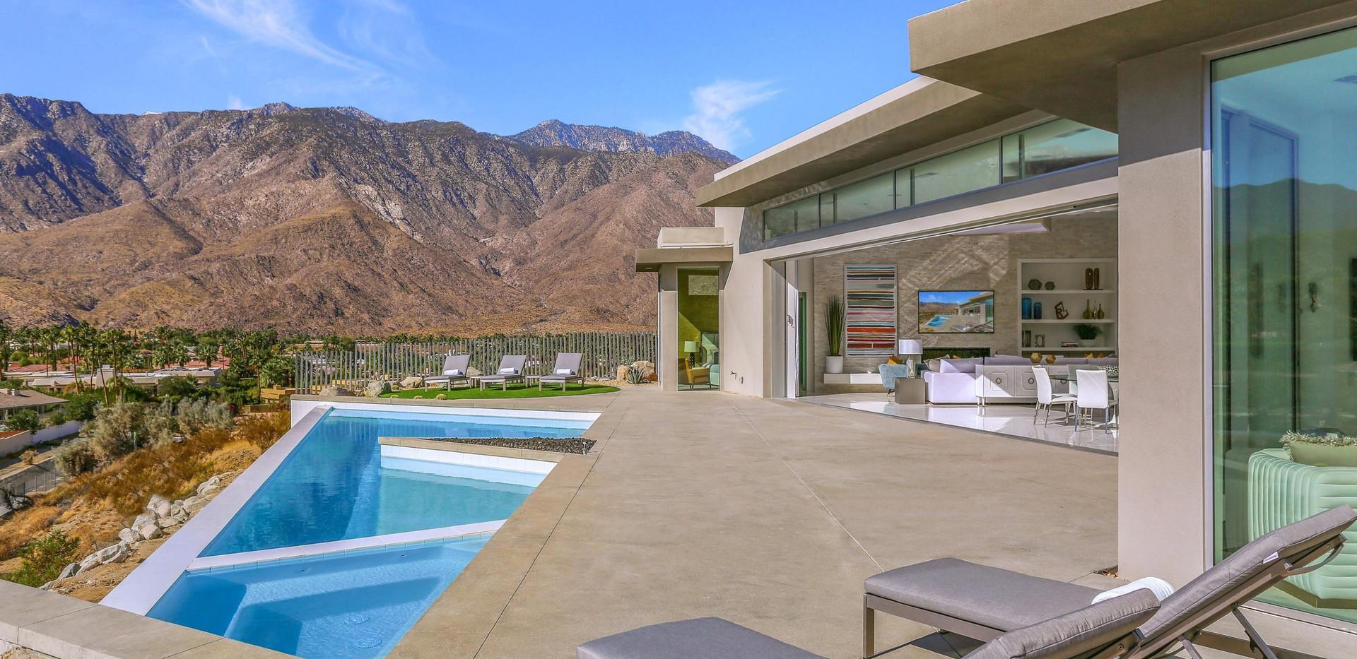 Palm Springs 20.jpg