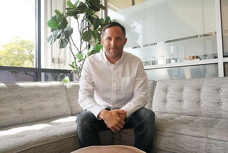 Michael Mersola | Real Estate Agent | Los Angeles CA