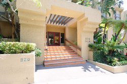 970 Palm Ave #119
