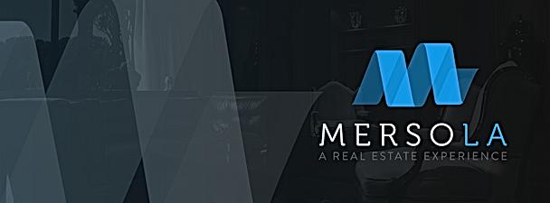 Michael Mersola licensed Realtor with Keller Williams Realty Los Feliz