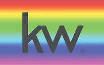 KW Rainbow logo.jpg