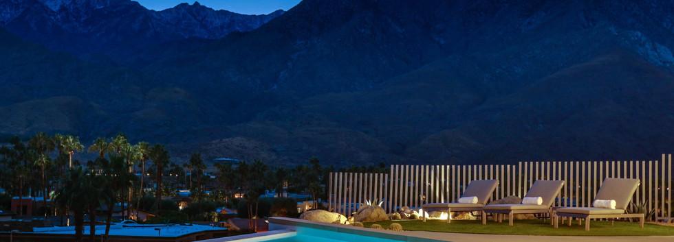 Palm Springs 29.jpg