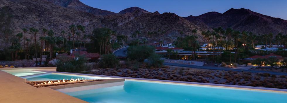 Palm Springs 26.jpg