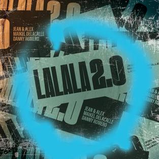 lalala2.0