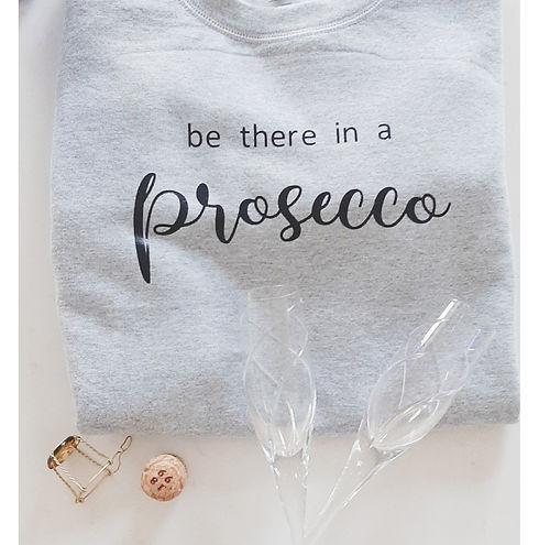ProseccoTop - Ella Pia Party Co.jpg