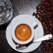 Espresso - Dolce Gelato.jpeg