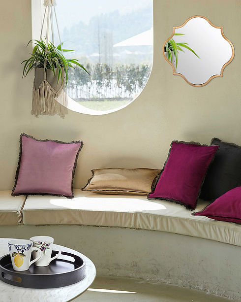 Posh pillows - Martine Farrow.jpg
