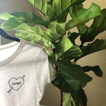 Carbs T-Shirt - Erika Caruana.jpeg