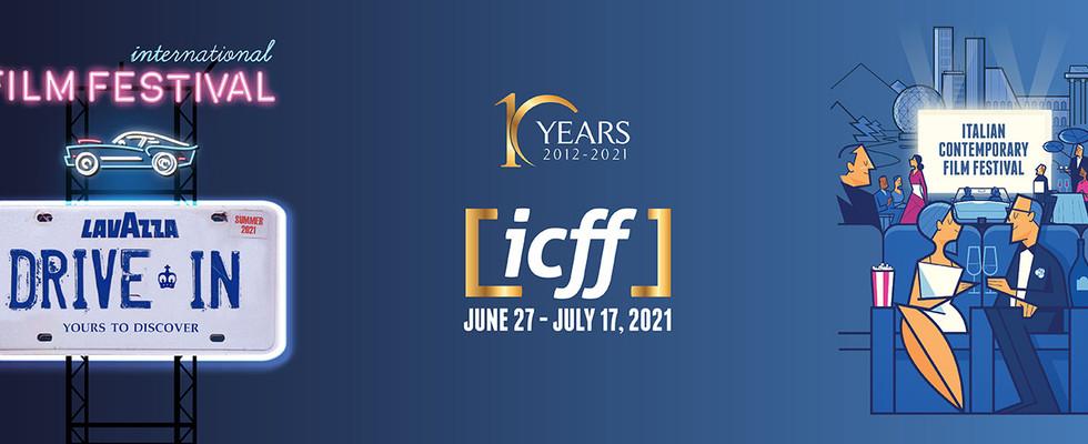 ICFF 10th anniversary.jpeg
