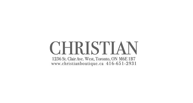 LOGO - Christian Boutique.png