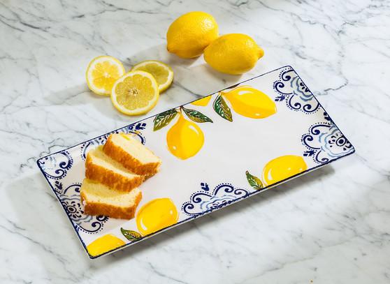 Posh platter - Martine Farrow.jpg