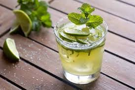 Awwww.... Refreshing!