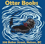 otter-books-web-e1613074331616-300x294.j
