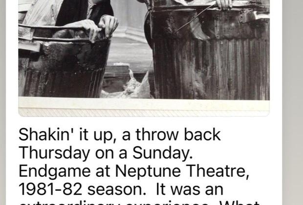 Endgame, Neptune Theatre, 1982 with Keith Dinicol.jpg
