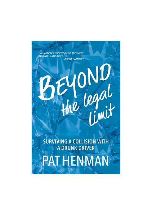 Beyond the Legal Limit Poster copy.png