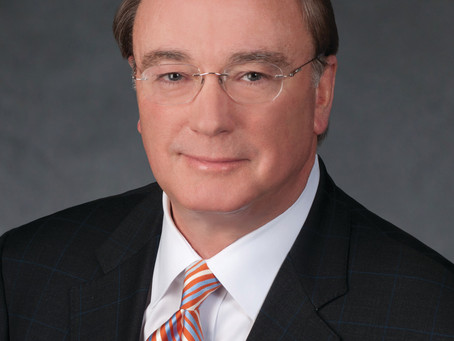 North Fulton CID Chairman to be Honored by Council for Quality Growth