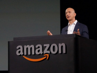 Will Google, Amazon and Facebook fix the affordable housing crisis?