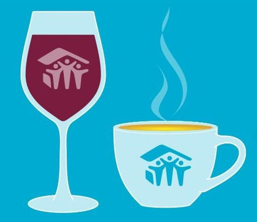 Habitat-CTW wineglass and cup.jpg