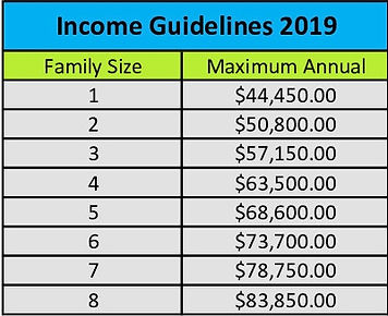 Income Guidelines 2019_p001.jpg