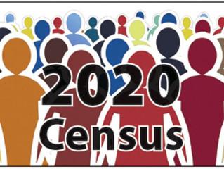 2020 Census Still Hiring Critical Positions