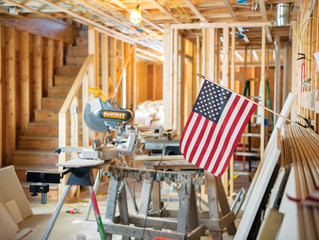 How does Habitat Help Veterans?