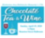 Chocolate and Tea Postcard 2020.png