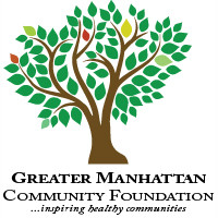 Manhattan Area Habitat for Humanity receives grant from Greater Manhattan Community Foundation