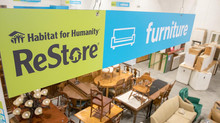 Habitat for Humanity ReStore FAQ