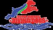 logo-northamericadivingdogs.png