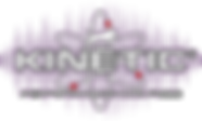 Kinetic-Performance-Dog-Food-Logo-350px.
