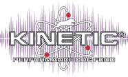 Kinetic-Performance-Dog-Food-Logo-350px.