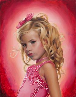 Pink Tinley