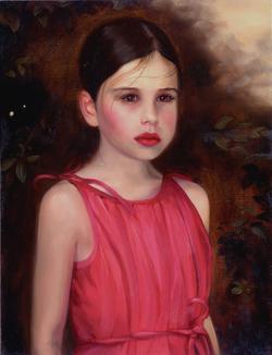 Olivia Kohn