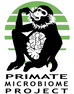 Launch of the Primate Microbiome Project Website